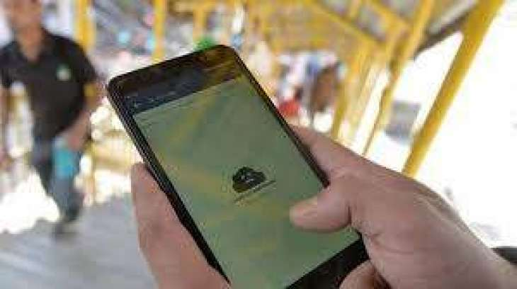 Year-long internet shut down in IIOJK causes Rs400bn loss to local traders