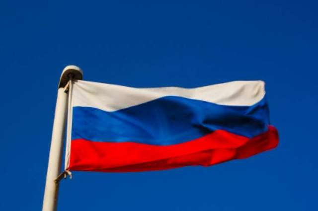 Russia's Trade Surplus Falls by 41.8% to $54.1Bln in 2020 1st Half - Customs Service