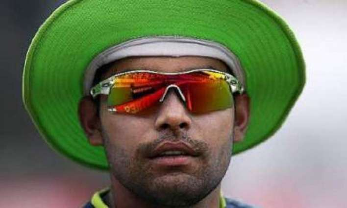 Umar Akmal case: PCB to file appeal with CAS