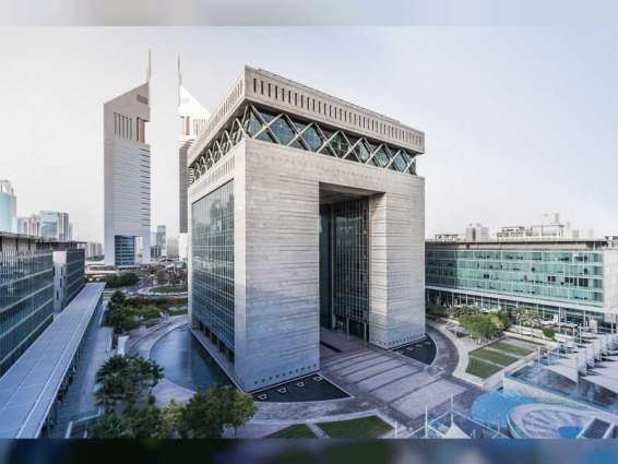 Unprecedented number of start-ups apply for DIFC FinTech Hive's latest pioneering accelerator programme