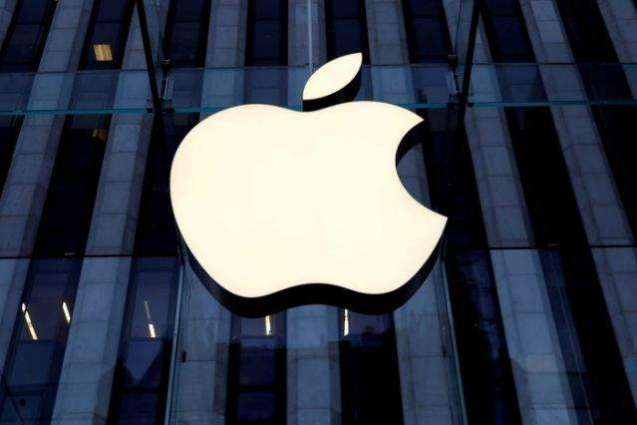Russian Antitrust Watchdog Rules Apple Abused Dominance on App Market