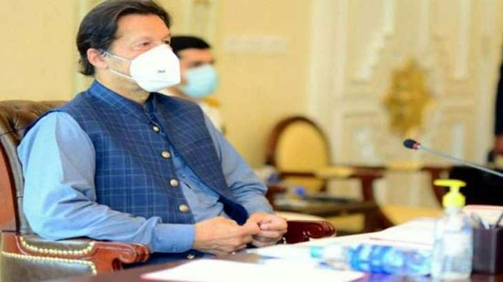 PM to inaugurate Peshawar Bus Rapid Transit tomorrow