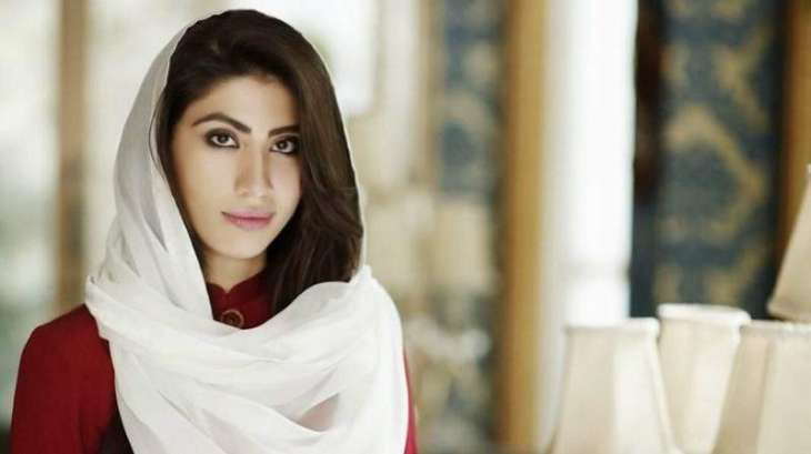 Hina Pervez Butt says attempt to murder was made on Maryam Nawaz outside NAB