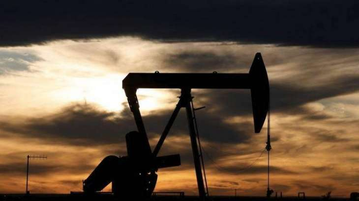 Oil Stocks in OECD Countries Rose by 16.2 Mbd in June to 3.2 Billion Barrels - IEA