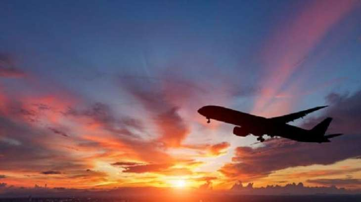 Seven Million Travel-Related Jobs in Europe at Risk Due to Pandemic Measures - IATA