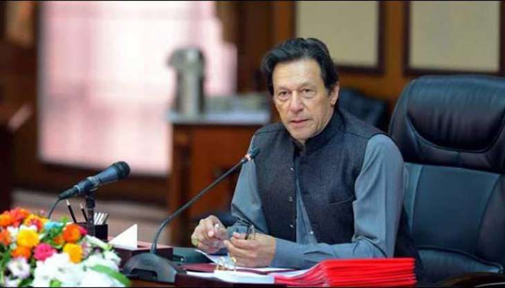 PM says country's economic indicators are improving