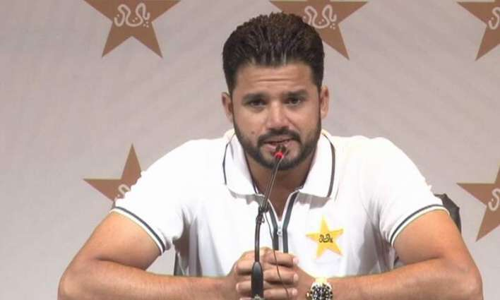 'One bad bowling session cost us Test series against England'