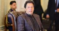 Imran Khan says seeing Pakistan to become world's best team is his dream