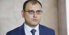 Commissioning of Belarusian NPP's 1st Unit Scheduled for Q1 2021 - Energy Minister