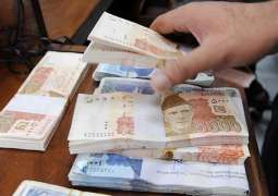 Currency Rate In Pakistan - Dollar, Euro, Pound, Riyal Rates On 18 September 2020