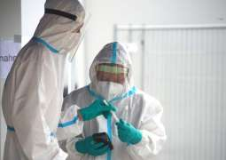 Germany Records Over 1,200 New COVID-19 Cases, Total Tops 243,000 - Robert Koch Institute