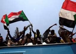 Washington's Sanctions Relief Conditions Put Undue Burden on Sudan's Fledgling Government