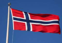 Norwegian Police Launch Probe Into Cyberattack on Kingdom's Parliament