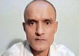 IHC orders federal govt to give another chance to India to appoint legal representative for Kulbhushan