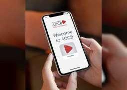 ADCB, Visa transform merchant smartphones into payment terminals