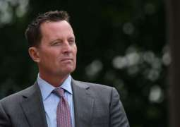 US Envoy Asks Kosovo, Serbia Leaders to 'Put Politics Aside' as Talks Begin in Washington