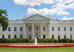 White House Hails 'Real Progress' in Serbia-Kosovo Talks in Washington - Security Adviser