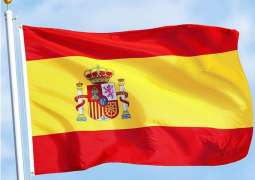 Madrid Gov't Bans Dancing, Drinking While Standing at Weddings in New COVID-19 Measures