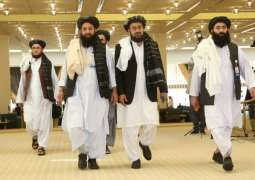 Taliban Delegation Arrives in Doha to Negotiate Start of Intra-Afghan Talks - Reports
