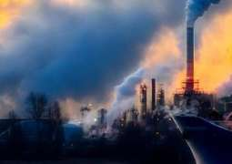 Poor Quality Environments Contribute to 13% of Deaths in Europe - Environment Agency
