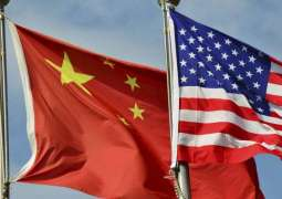 Banking Sectors of US, China to Prove Resilient Despite Posting Huge Losses in Profits