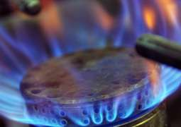PM directs to prepare a roadmap to steer the country out of gas crisis
