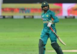 Babar Azam loses top position in ICC Men's T20I Player Ranking for batting