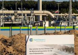 Warsaw Offers Germany to Replace Nord Stream 2 With Baltic Pipe