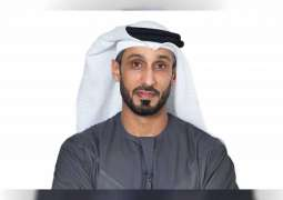 Dubai Future Foundation, Dubai Municipality launch 'Future of Construction Tech' programme