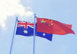 Australian Authorities Revoke Visas of 2 Chinese Academics Amid Escalating Row - Reports