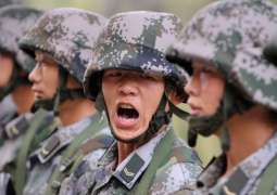 History Indicates China Unlikely to Shy Away From Military Conflicts With India