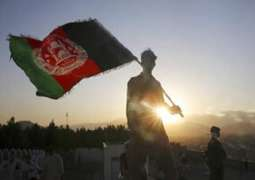 Watchdog Calls for Involvement of Afghan Conflict Victims in Talks Between Gov't, Taliban