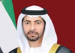 Hamdan bin Zayed checks on conditions of victims of Sudan's devastating floods