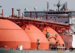 Poland Plans to Build Floating LNG Regasification Terminal in Port of Gdansk - Operator