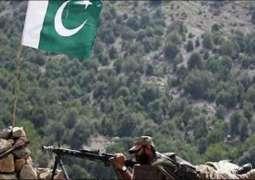 Three civilians injured in Indian firing in Bedori sector of Kashmir