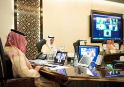 سمو نائب أمير منطقة مكة المكرمة يشهد اتفاق تعاون لإطلاق مشاريع ريادة أعمال مجتمعية مشتركة بالمنطقة