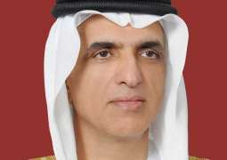 RAK Ruler issues Decree to regulate, enhance local school transport sector