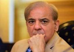 Gang-Rape case: Shehbaz Sharif exposes PTI's ministers