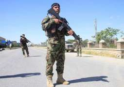 Dozens of Insurgents Killed in Airstrikes, Clashes Across Afghanistan - Security Sources