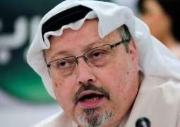 US Should Develop 'Khashoggi Sanctions' to Protect Journalists - UN Special Rapporteur