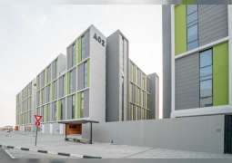Dubai South Properties invests AED500m in developing Sakany staff accommodation