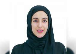 UAE has prioritised people of determination: Shamma Al Mazrui