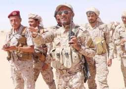 Yemeni Military Officers Killed in Clashes With Houthi Rebels in Marib - Source