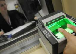 Russia Eyes New Draft Law Requiring Migrants to Obtain ID Cards, Pay Taxes in Advance