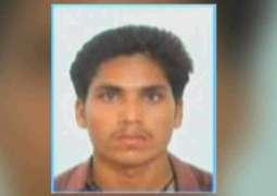 Motorway gang-rape case: Shafqat confesses rape