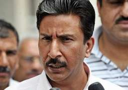 Former Lahore High Court judge to hear Saleem Malik appeal