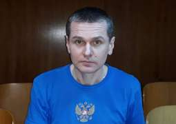Paris Court Launches Preliminary Hearings in Russian National Vinnik's Case