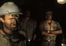 Polish Miners Ready to Strike Against Energy Policies by Warsaw, EU - Reports