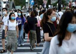 Pandemic Preparedness Panel Says Global COVID-19 Response Insufficient, 'All Paying Price'