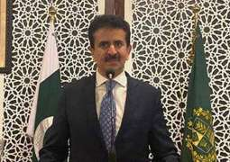 FO rejects unwarranted references to Pakistan in Joint Statement of U.S–India Counter-Terrorism Joint Working Group Dialogue